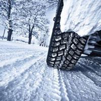 Is uw auto winterklaar?