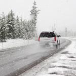 Maak je auto winterklaar!   Autobedrijf Gert Pater