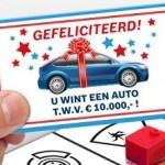 Bosch Car Service APK actie