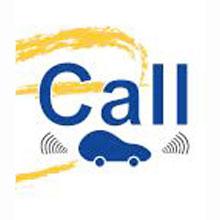 eCall kan mensenlevens redden! | Autobedrijf Gert Pater