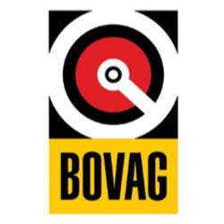 Auto kopen met BOVAG-garantie