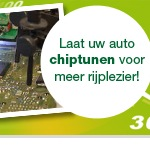 Autobedrijf Gert Pater Nieuws #5 (november 2014)
