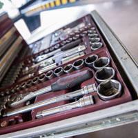 Vacature 1e Automonteur | Autobedrijf Gert Pater Barneveld