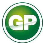 App Autobedrijf Gert Pater vernieuwd!
