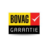 BOVAG Garantie onder vuur | Autobedrijf Gert Pater