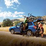 Auto vakantiecheck voor € 17,50! | Autobedrijf Gert Pater