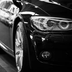 Onderhoudstips voor als uw auto langdurig stilstaat