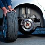 Autobanden belangrijke oorzaak van verkeersongevallen | Autobedrijf Gert Pater
