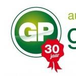 Autobedrijf Gert Pater 30 jaar!