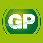 GP Nieuws mei 2018 |  Autobedrijf Gert Pater