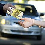 Auto verkopen aan Autobedrijf Gert Pater