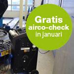GP Nieuws december
