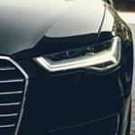 Wijziging berekening BPM | Autobedrijf Gert Pater