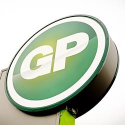 Update maatregelen rondom coronavirus | Autobedrijf Gert Pater